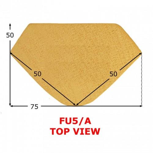 FU5/A